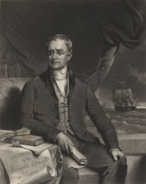 Thomas pim cope.jpg