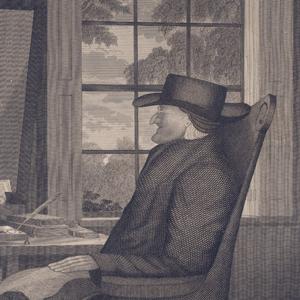 benjamin banneker & paul cuffee essay Paul cuffe, original name paul slocum, cuffe also spelled cuffee, (born january 17, 1759, cuttyhunk island, massachusetts [us]—died september 7, 1817, westport.