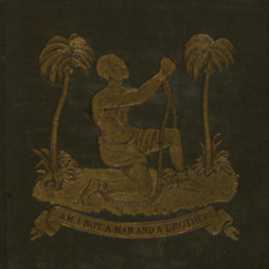 Cover of Tribute for the Negro